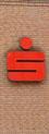 2013_03_06_Sparkasse Bergen_02 Logo wp