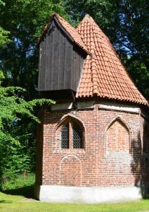 2014_07_02_Rambin Bessin Kapelle_wp
