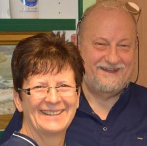 Ärztin für Rambin und Umgebung ist jetzt Dr. Martina Lindner (54). Gesundheitliche Vorsorge ist einer ihrer Schwerpunkte. Dr. Francis Baudet (71) will kürzer treten und konzentriert sich künftig auf seine Praxis in Bergen.
