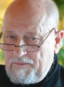 Dr. Francis Baudet