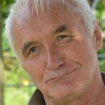 Wolfgang Hinterland aus Tripsees erinnert sich an den Verfall der Gutsanlage.